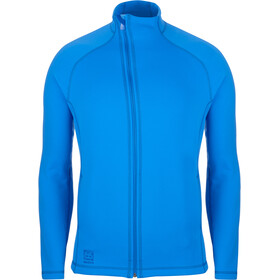 66° North Vik Jacket Men Deep Blue Sea